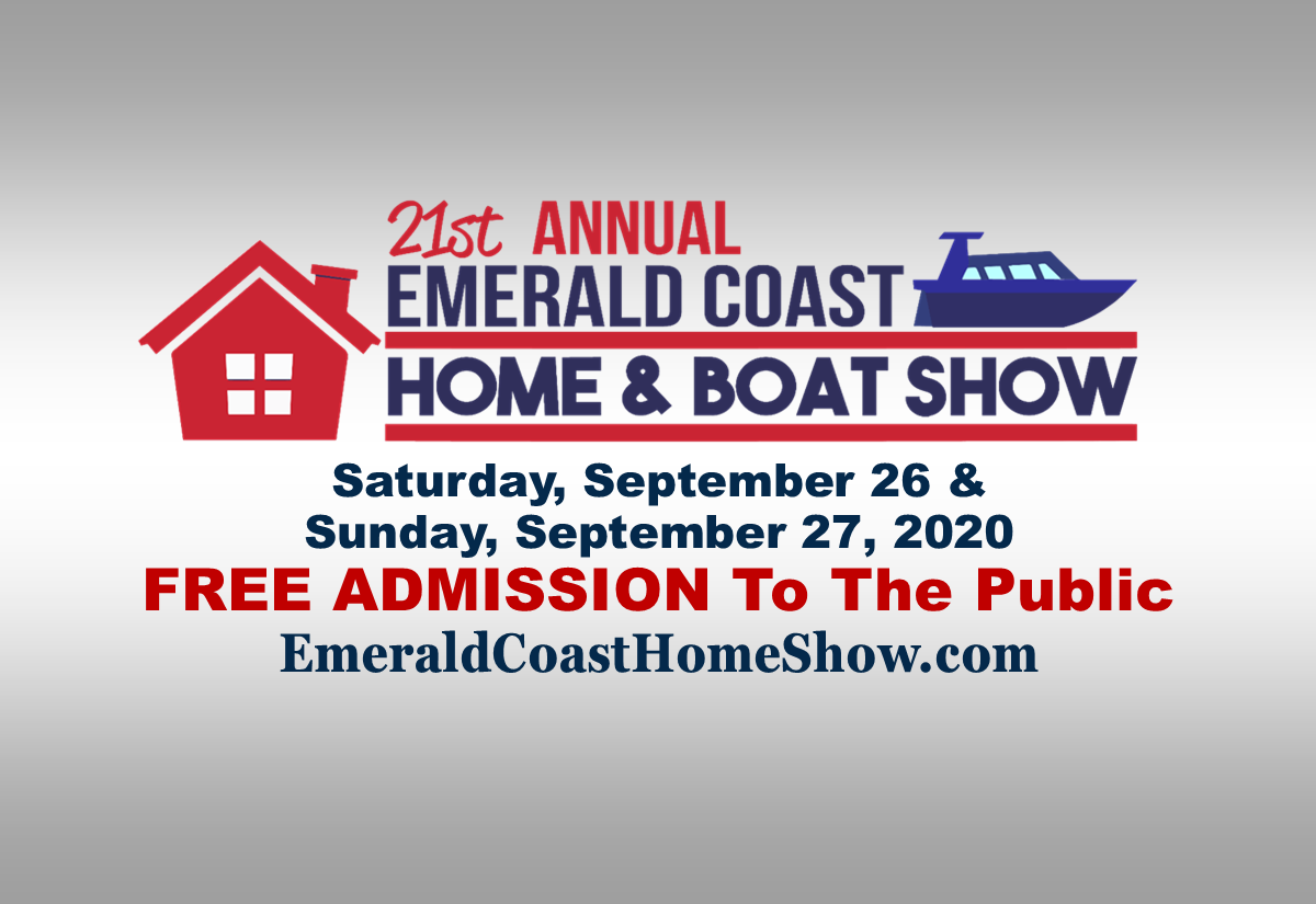 Home and Boat Show